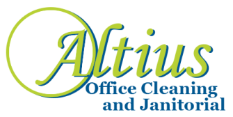 Atlius Office Cleaning and Janitorial Services Boise